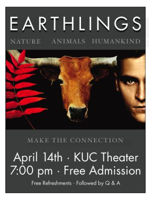 Earthlings at MTSU