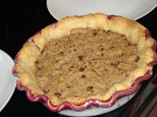 choc_chip_pie1.jpg