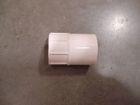3/4″ PVC Female Adapter