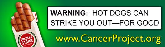 hotdogcancer.jpg